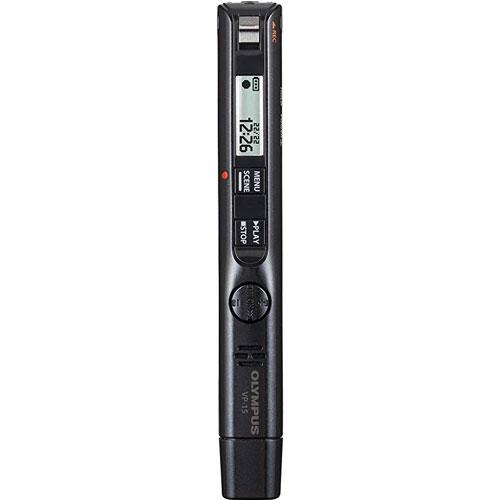 オリンパス Voice Trek VP-15 BLK