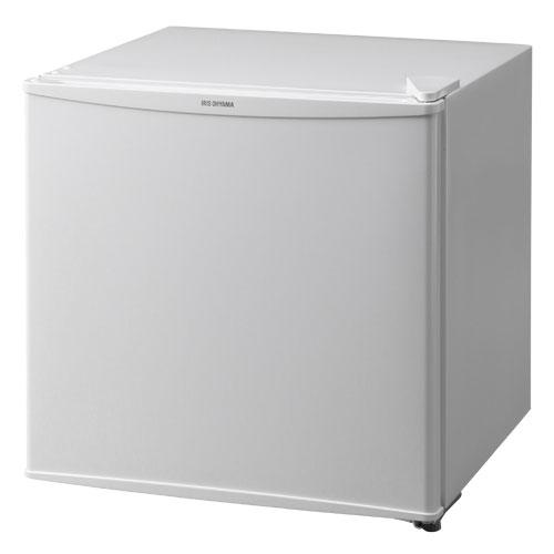 アイリスオーヤマ IRR-45-W [冷蔵庫 45L]