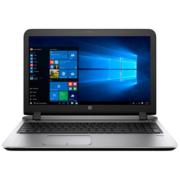 HP Compaq 1PN10PA#ABJ [450G3 i5-6200U/15H/4/500m/W10P/O2K16HB]