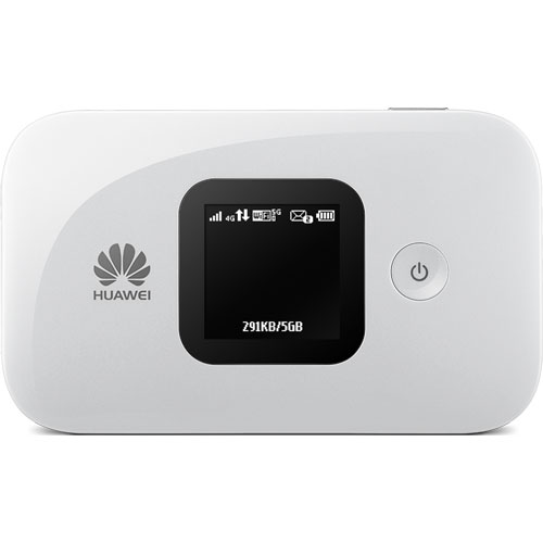 ファーウェイ(Huawei) E5577s-324/51071QDK