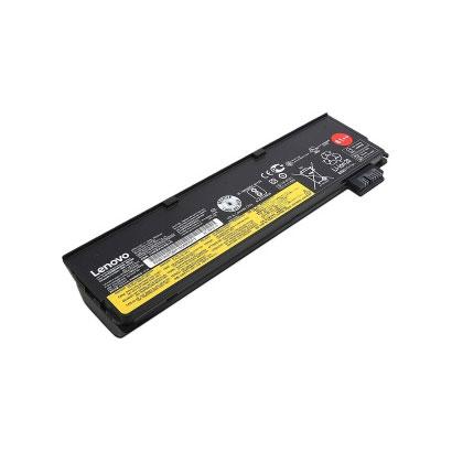 レノボ・ジャパン 4X50M08812 [ThinkPad用6セル バッテリー61++]