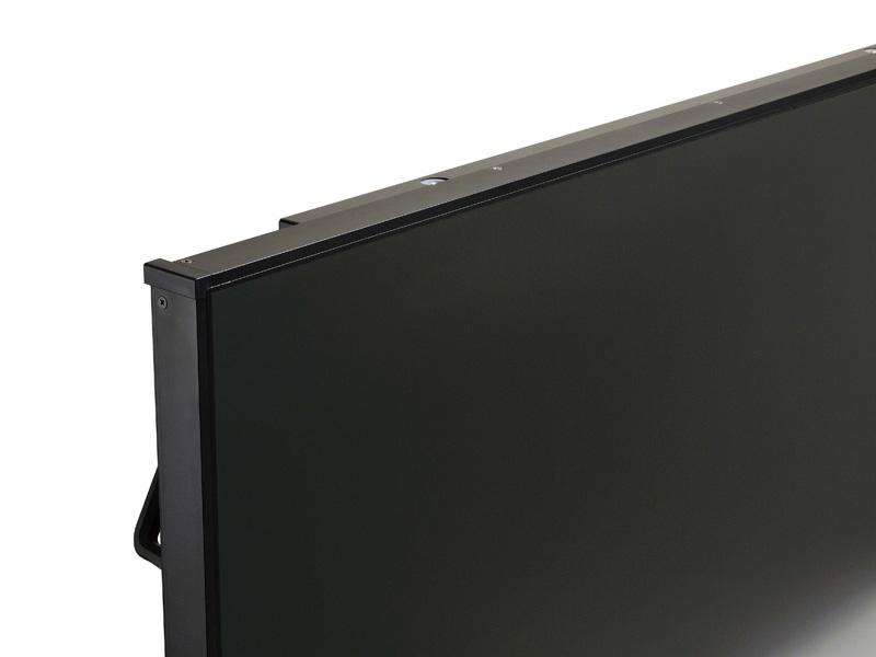 NEC MultiSync(マルチシンク) KT-46UN-OF5 [オーバーフレームキット]