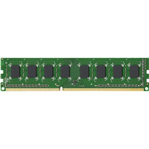 エレコム EV1600-4GA/RO [RoHS準拠メモリ/DDR3-1600/4GB/デスクトップ用]