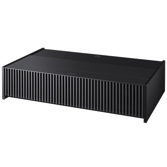 ソニー(SONY) VPL-VZ1000 [超短焦点4K HDRホームシアタープロジェクター]