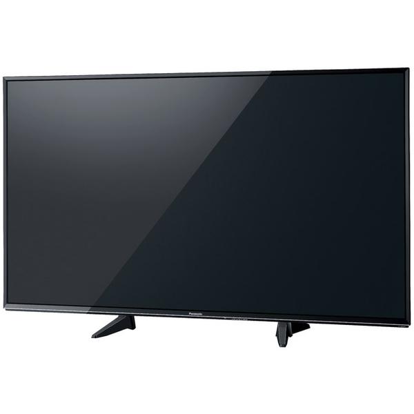 VIERA(ビエラ) TH-55EX600 [55V型地上・BS・110度CSデジタル液晶テレビ]