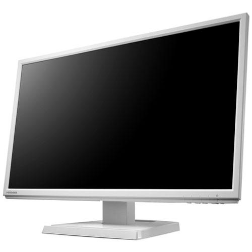LCD-MF224ED LCD-MF224EDW [5年保証 広視野角ADSパネル21.5型ワイド液晶 白]