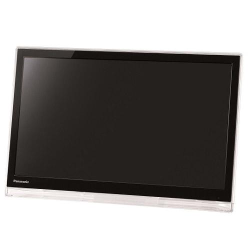 パナソニック プライベートVIERA UN-19F7-K [ポータブルデジタルテレビ 19V型 (ブラック)]