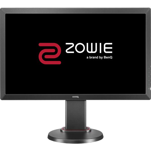 BenQ ZOWIE RL2460 [RL2460 24型ゲーミングディスプレイ コンソールゲーム用]