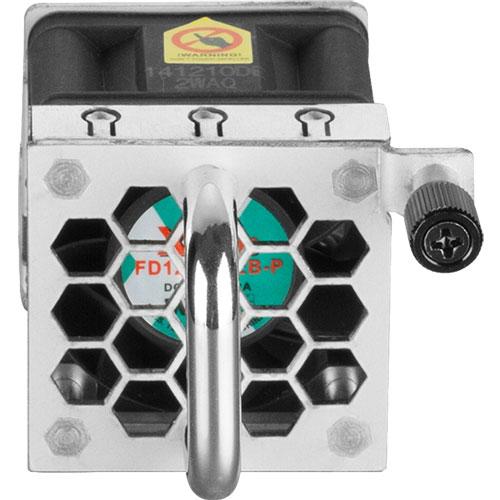 D-Link DXS-FAN100/A1 [DXS-3400シリーズ専用 FANモジュール]