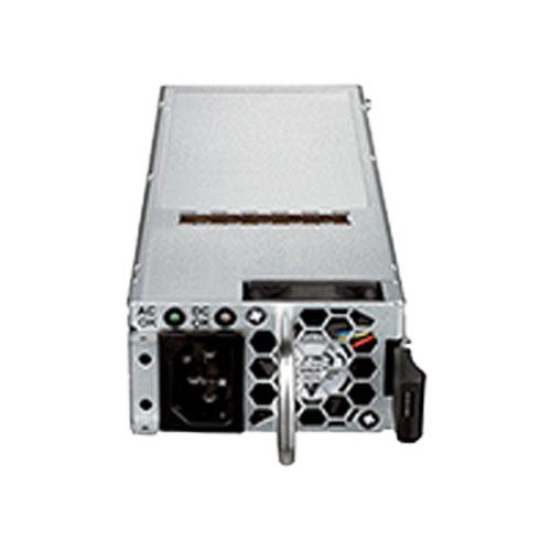 D-Link DXS-PWR300AC/A1 [DXS-3400シリーズ専用 AC電源モジュール]
