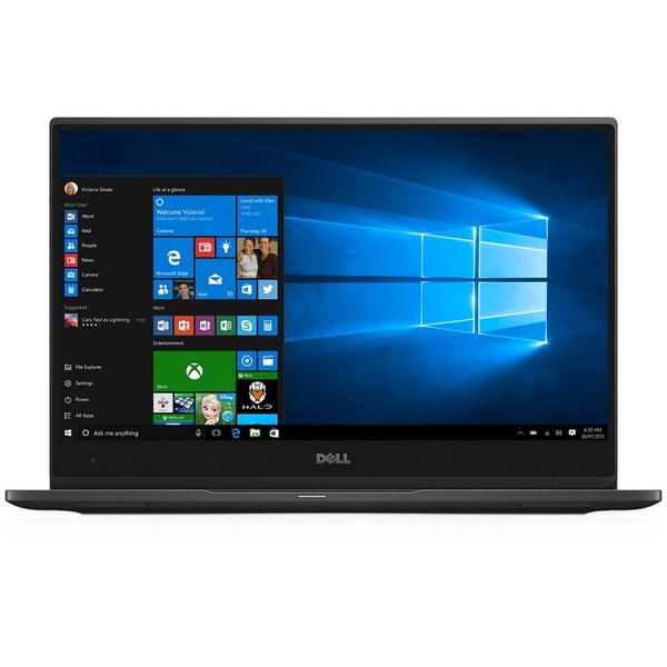 Dell NBLA035-001H63 [Latitude 7370(10P/8/m5/256/3Y/HB)]