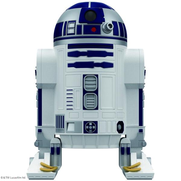セガトイズ HOMESTAR HS796739 [ホームスター R2-D2]