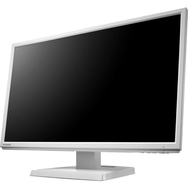 LCD-AD223EDW [5年保証 21.5型ワイド液晶ディスプレイ ホワイト]