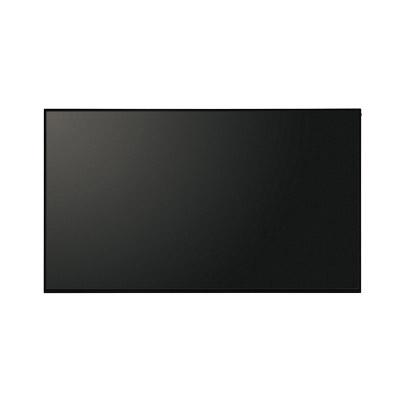 シャープ PN-R706 [70V型ワイドインフォメーションディスプレイ]
