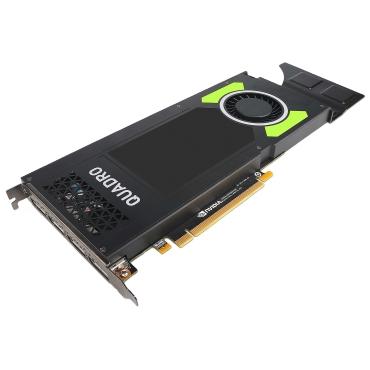 レノボ・ジャパン 4X60N86663 [NVIDIA Quadro P4000 (ロープロファイル拡張キット)]