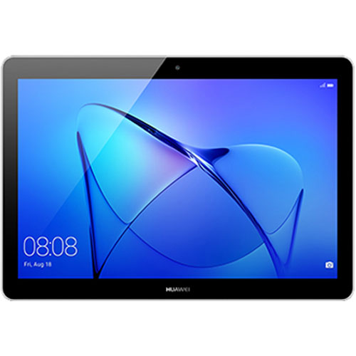 ★マイクロSDプレゼント★MediaPad T3 10.0/AGS-L09 [MediaPad T3 10.0(And7 16G 2G 9.6 SIMフリー)]
