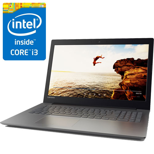 IdeaPad320 80XH006DJP