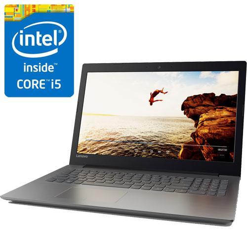 80XL00C6JP [IdeaPad 320(i5-7200U 128SSD 4G win10 15.6FHD(Black))]
