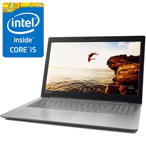 80XL00C5JP [IdeaPad 320(i5-7200U 128SSD 4G win10 15.6FHD(Grey))]