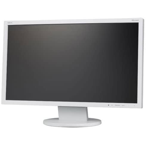 NEC MultiSync LCD-AS223WMI [21.5型IPSワイド液晶ディスプレイ]
