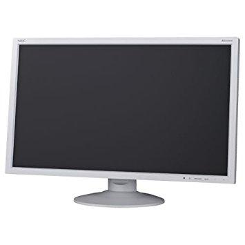 NEC MultiSync LCD-AS233WMI [23型IPSワイド液晶ディスプレイ]