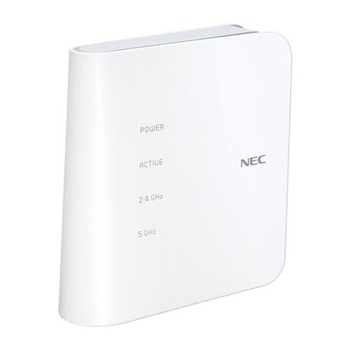 NEC PA-WF1200CR [Aterm WF1200CR]