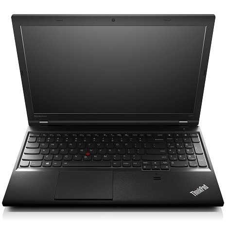 レノボ・ジャパン 20AVA0G1JP [ThinkPad L540(Cel/4/500/SM/W7DG/OF/15.6)]