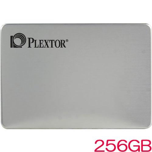 プレクスター PX-256S3C [256GB S3C 2.5インチ SSD SATA 6G TLC]