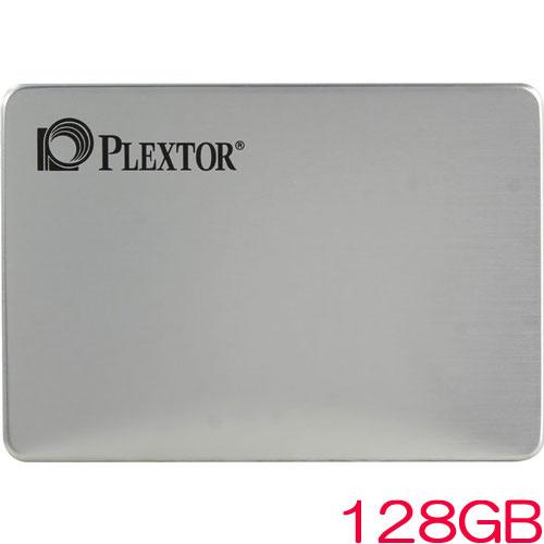 プレクスター PX-128S3C [128GB S3C 2.5インチ SSD SATA 6G TLC]