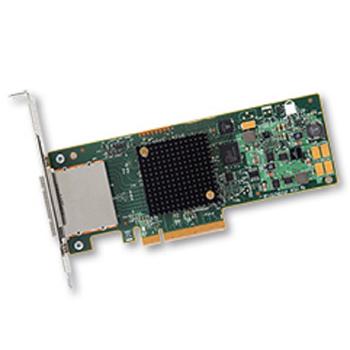 NETGEAR ReadyNAS オプション RRSASEXP-10000S [RR3312/RR4312用 拡張ユニット接続SASモジュール]