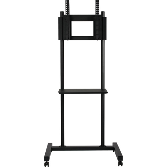 アイオーデータ DA-DS2 DA-DS2 [耐荷重最大50kg移動式ディスプレイスタンド]