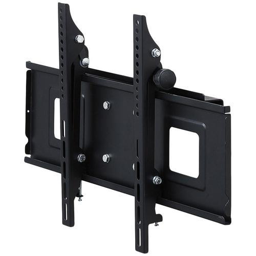 サンワサプライ CR-PLKG8 [液晶・PD用アーム式壁掛け金具(32~65型)]