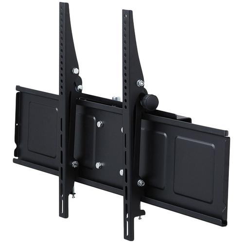 サンワサプライ CR-PLKG9 [液晶・PD用アーム式壁掛け金具(55~84型)]
