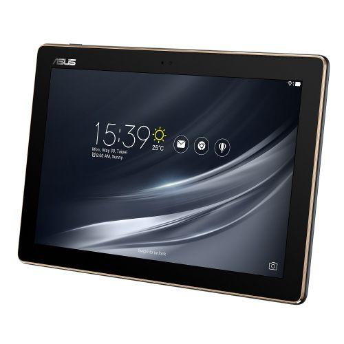 Z301MFL-GY16 [ZenPad 10 (10.1インチ/LTE) アッシュグレー]