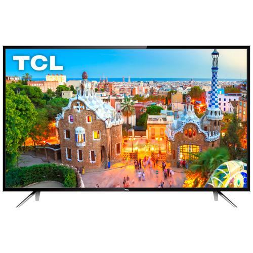 TCL 32D2901 [32型デジタルハイビジョン液晶テレビ]