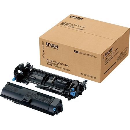 エプソン LPA4MTU5A [LP-S380DN/S280DN用 メンテナンスユニットA]