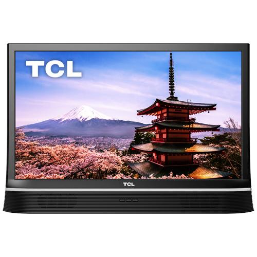 TCL 24D2911 [24型デジタルハイビジョン液晶テレビ]