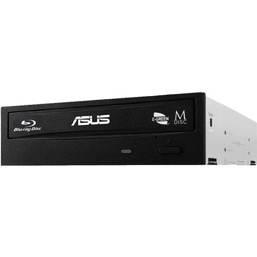 ASUS BC-12D2HT [内蔵型Blu-Rayコンボドライブ]