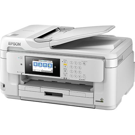 エプソン PX-M5080F