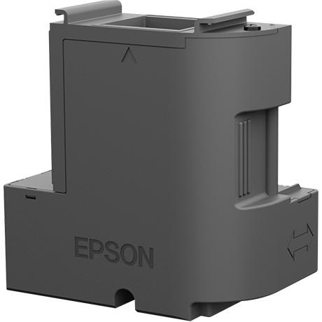 エプソン EWMB2 [エコタンク搭載モデル用 メンテナンスボックス]