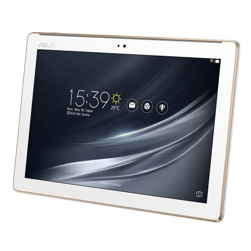 Z301M-WH16 [ZenPad 10 (10.1インチ/Wi-Fi) クラシックホワイト]
