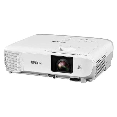 エプソン EB-980W [ビジネスプロジェクター/スペック充実/3800lm/WXGA]