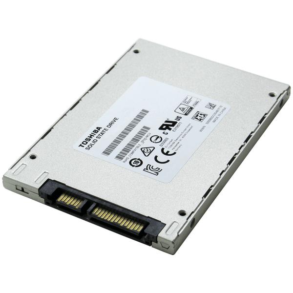 CFD販売 CSSD-S6T960NMG3V [SSD 960GB 2.5inch TOSHIBA製3D NAND採用]