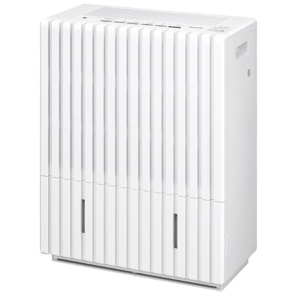 パナソニック FE-KXP23-W [ヒーターレス気化式加湿機(大容量)(ホワイト)]