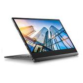 Dell NBLA057-101P3 [Latitude 7285(10P64/8/i5/256/3Y/PE)]