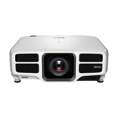 エプソン EB-L1500UH [ビジネスプロジェクター/レーザー光源/12000lm/WUXGA/レンズ別売/ホワイト]