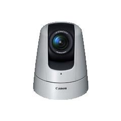 キヤノン 2541C001 [ネットワークカメラ VB-H45]