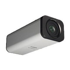 キヤノン 2551C001 [ネットワークカメラ VB-H730F Mk II]