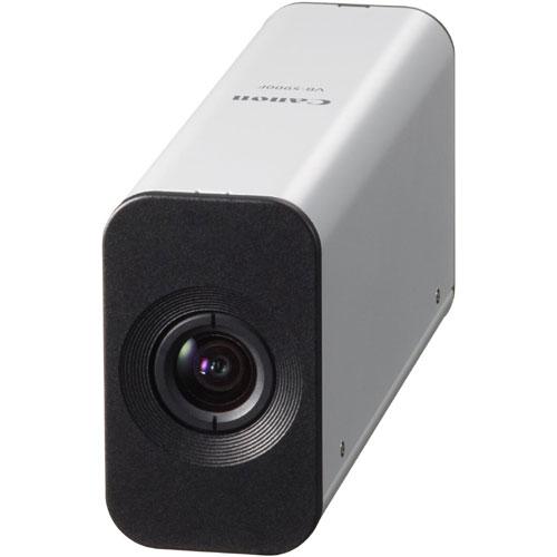 キヤノン 2553C001 [ネットワークカメラ VB-S900F Mk II]