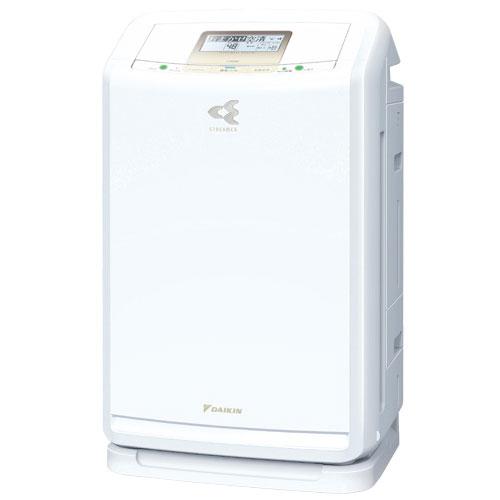 除加湿空気清浄機 MCZ70U-W